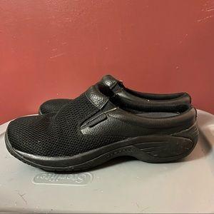 Merrell Encore Bypass Slip On Mesh Upper Shoe 11.5